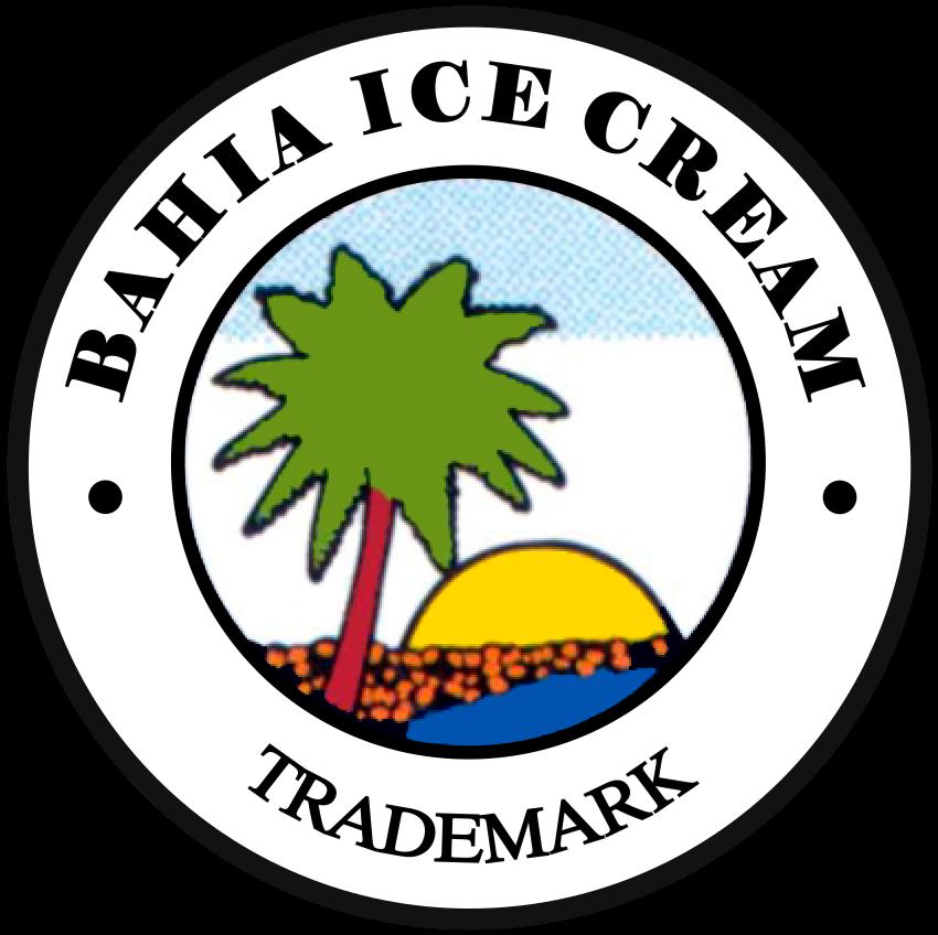 Gelateria Bahia